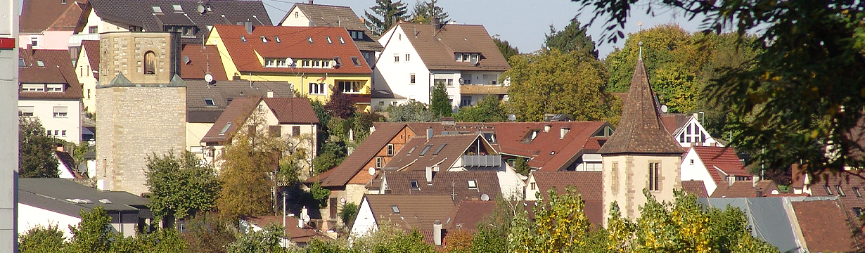 sliderMuehlhausen004